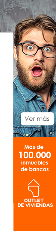 Compra De Pisos Casas E Inmuebles Embargados De Bancos De España